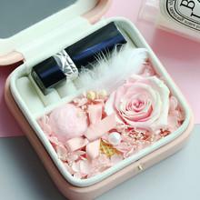 大奖娱乐在线_恋爱魔镜首饰盒—粉色款</a>