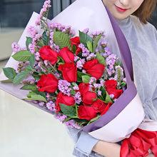 大奖pt娱乐_最真的爱</a>