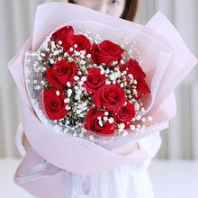 大奖娱乐_挚爱一生</a>